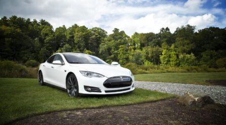 Waarom je nog niet moet investeren in een elektrische auto