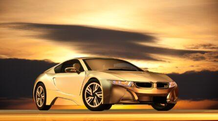 Wat zijn de top elektrische auto's van 2021 en 2022?