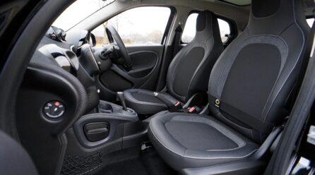 Hoe houd je je auto makkelijk schoon?