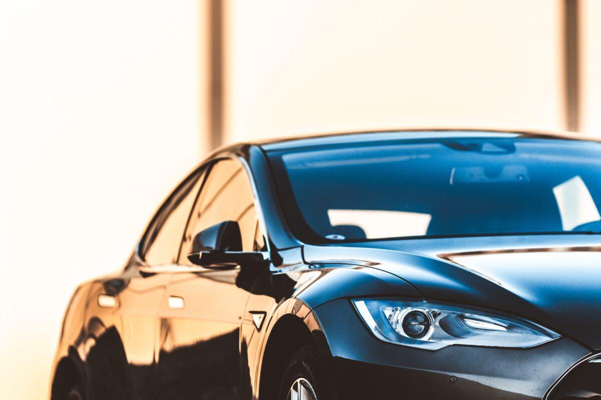 Waar moet je op letten bij het afsluiten van een autoverzekering?