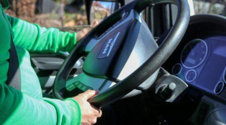 Het D-rijbewijs, wat moet je weten?
